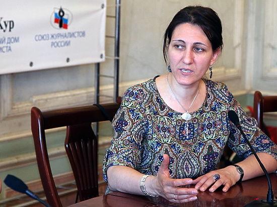 Представители Минюста не пришли на заседание по делу Центра защиты прав СМИ