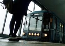 Со станций метро исчезнут контейнеры для взрывчатки
