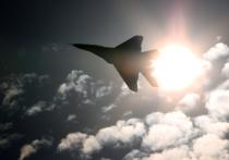 В Сирии началась спецоперация по возвращению тела убитого пилота Су-24