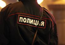 В Москве нашли мумию: мужчина пролежал в квартире 7 лет
