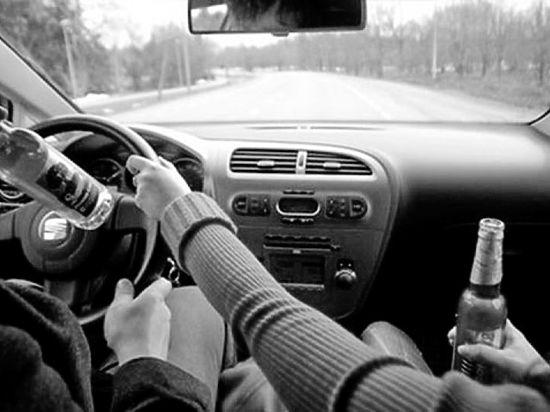 как познакомится с девушкой за рулем