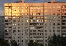 Москвичи смогут увеличить квадратные метры за счет подвалов и чердаков