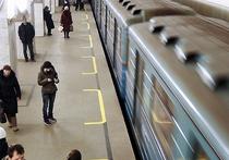 Пассажирам предложили подзаряжать свои гаджеты прямо в транспорте