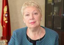 Историк церкви при власти: чем известна министр образования Ольга Васильева