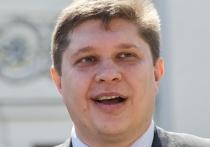 Депутат Александр Тюрин: банкротство с дальним прицелом