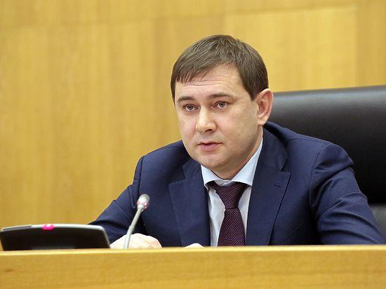 Народные избранники Воронежской облдумы увеличили расходы наобразование
