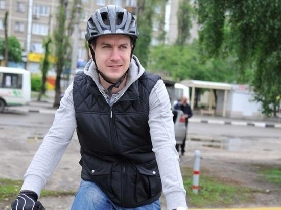 Воронежские общественники заподозрили крупного предпринимателя и вице-мэра в коррупционной связи