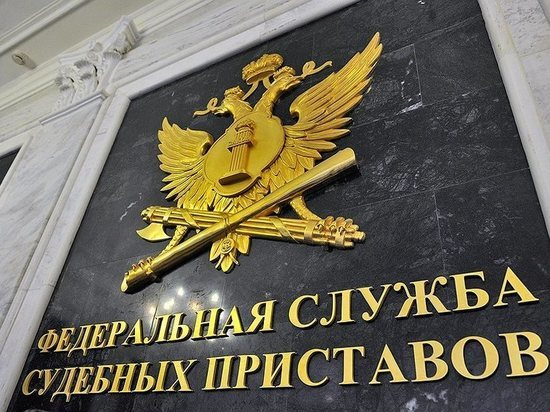 Воронежские судебные приставы за год взыскали более 4 млр рублей