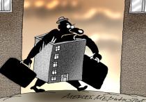 О роли личности в строительной отрасли Воронежа