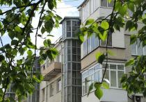Власти обозначили три главные позиции при сносе пятиэтажек