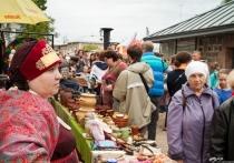 День города в Петрозаводске: где пройдут самые интересные события
