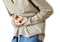 Животные страхи: какими кишечными инфекциями чаще всего болеют воронежцы