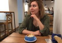 Недавняя выпускница воронежского вуза открывает первый в городе кофебук