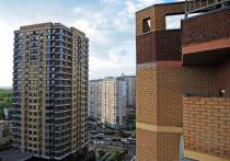 Новая столичная мода: где покупают квартиры московские приезжие