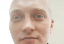 Полицейских обвинили в избиении пьяного, который первым начал драться