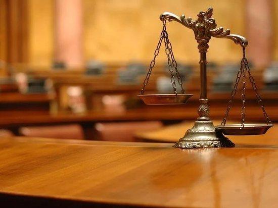 Заседание не продолжается: воронежские судьи покидают насиженные места