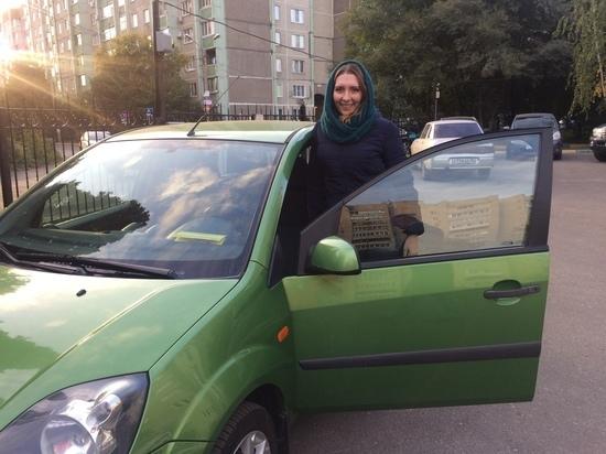 Покупка подержанного авто в Воронеже: от чего предостерегают гаишники