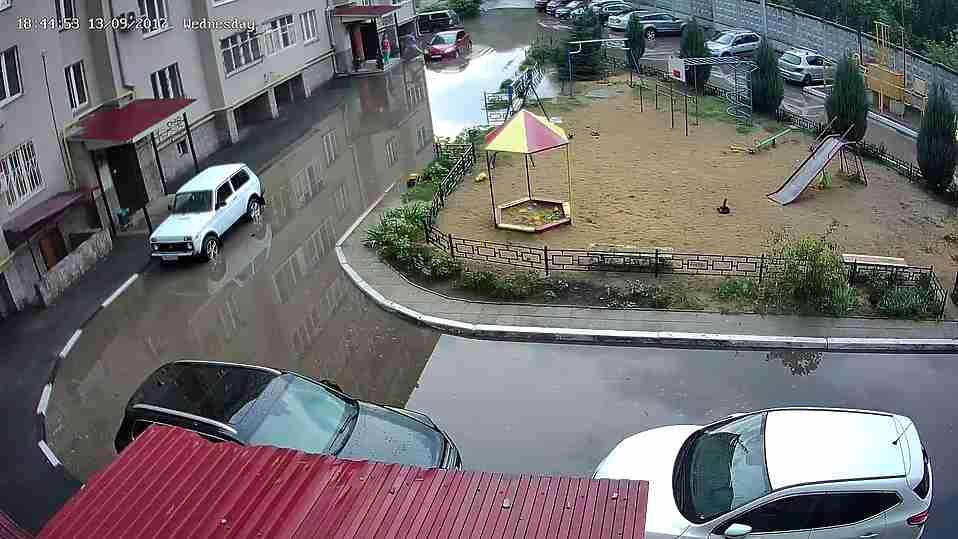 порно видео надежда гордеева город рязань