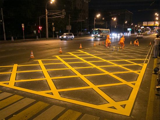 Что изменится и что останется прежним в автомобильной жизни Воронежа