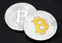 Воронежская фирма собирается выпустить собственную криптовалюту - милккоин.