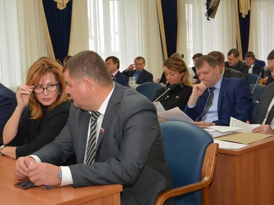 Воронежцы обсудят городской бюджет