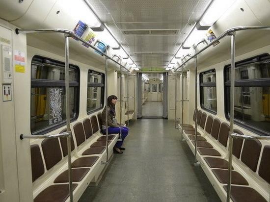 Заройте ваши денежки: почему о воронежском метро заговорили всерьез