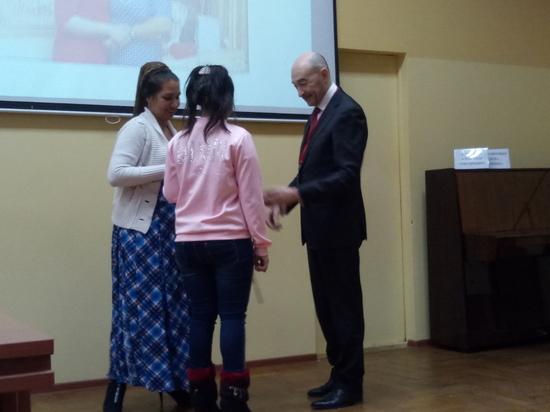 Острая донорская недостаточность: в Воронеже обсудили проблемы заместительной почечной терапии