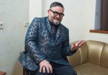 Александр Васильев: «Я человек мира и не скрываю своих космополитических симпатий»