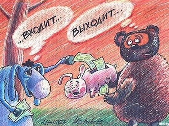 И вновь на те же грабли: в Воронеже отмечается всплеск мошенничеств