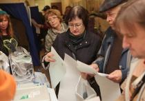 Московские профсоюзы будут активно приглашать избирателей на выборы президента