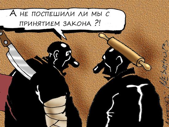 Почему в Воронеже в очередной раз отложили введение платных парковок