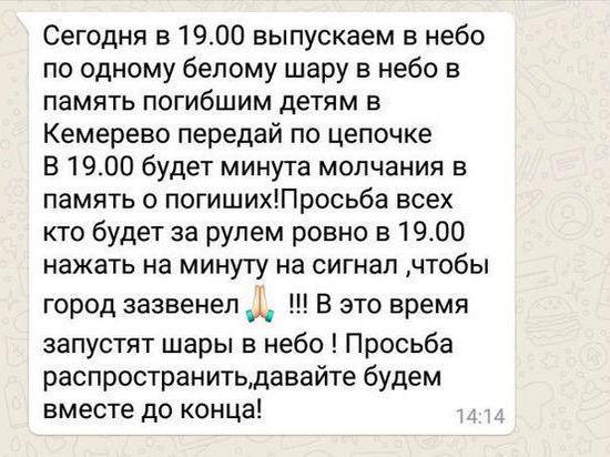 Воронежских автомобилистов призывают превратить город всплошную сирену