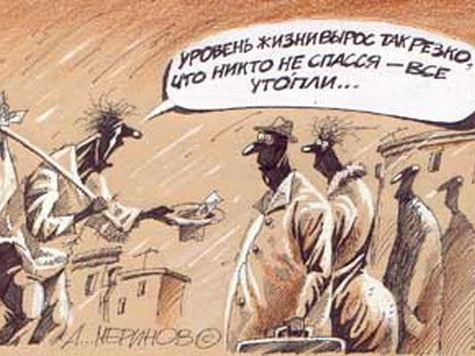 Картинки по запросу Карикатура МРОТ