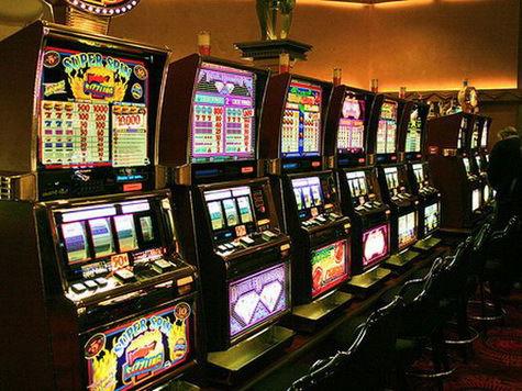воронеж игровой клуб азартные игры подпольные казино