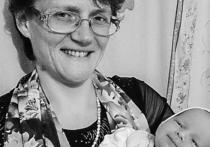 Враг государства: мать семерых Светлана Давыдова призналась в