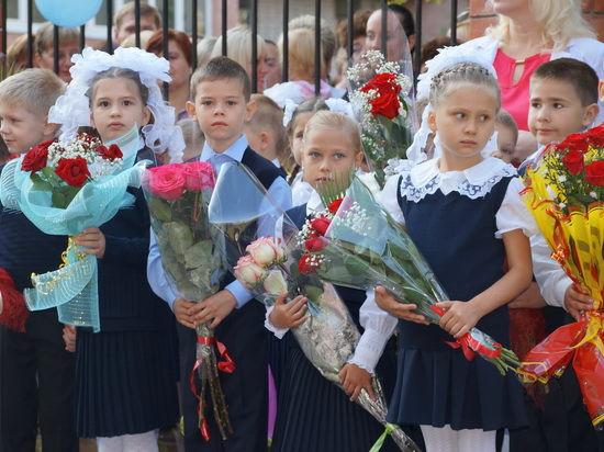 Пышная блузка в Воронеже