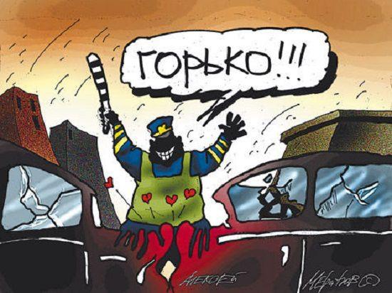 Новости Якутска сегодня | Последние криминальные ...